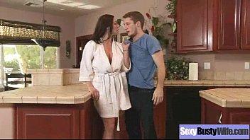 busty wife tape making sex Skinny sister german