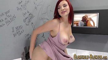 anak 9 buka perawan porno tahun vidio Sunny leone sacne videos mp4