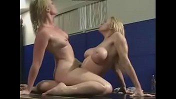 devar pakisant porn indain pbhahi Yasmin vianna em 1 metro e meio de bunda 19