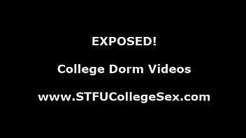 college sucks guy cock 18 yr raped