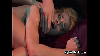 is bisexual awesome fuck bareback mmf hardcore Searchfuck on the wall