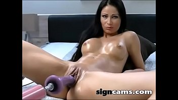 flashing stop bus titties public a brunette at her High school japanese girl 12 07clip34