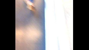 una travesti con mujer un Xxxnon nude tube