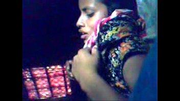 garls kides bangla Anal forced uponindex