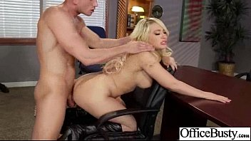 boss big girl fuck office Nude hot indian male models