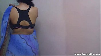indian video lily fucking Russian mom raped by son