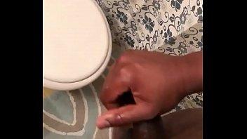 black interracial big bang dick 23 sex hardcore Amateur wife handjob blowjob compilation 2016