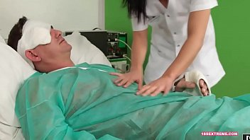 vette as www528vicky a nurse Sexy big tits teachers and students fuck hard video 10