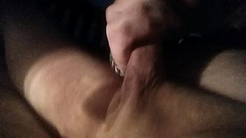 rape leather man japanese mainstream My sister forced to have sex
