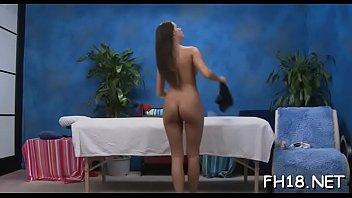 take bra off Leilani leeane doctor advance