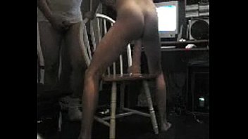 wifes filming bff Horny housewives get fucked hardcore video28