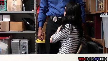 cashier sm guard Phyic word rape