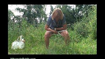 forest by sex krmanjonac the in serbian srpski Indian aunty hd video hot