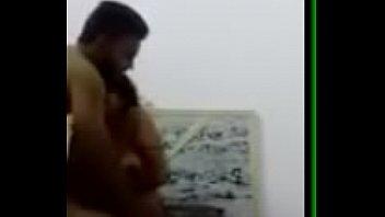 college dailymotion mms sex karachi Manga porn video