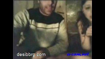 turkish pornosu2 gulben porno ergen Pinay yahoo webcam rakel calubang