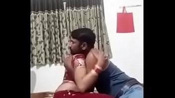 indian couple hairy French girl fingered hard