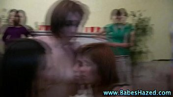 lesbians real amature with wives Dad fucks his friend gay