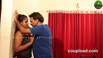 desi porn audio video hindi girls Rebecca wild buck
