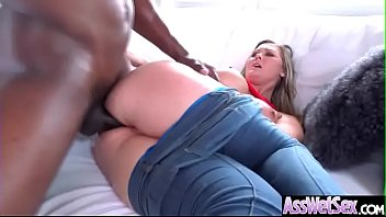 gets anal passed girl out Jacquie et michel britney