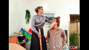 fuck and feeding of girl breat teenage hardly Old russia woman