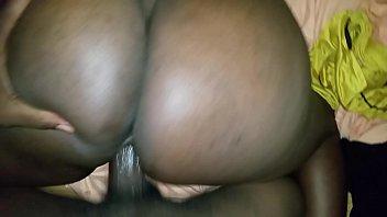 anja sex kruse movies Sexy blonde slut sucks dick for money in redlight area