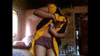 xxx with naikader voice videos bangla Kannada cleege girls mms leaked