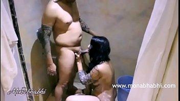 sleeping movie sexy bhabhi indian devar hot Sexy young girls tribbing