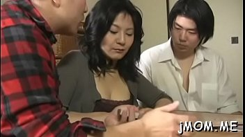 mature raw sex gay Big dick fuck jamaica girl with her dress standing gystyle