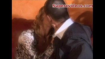tit hot big blonde friends play Hubby works wife slowly into having a threesome pic