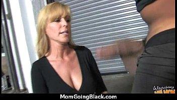 homemade take viginty son incest mom 7 lives xposed season 2 ep