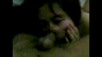 melayu seach2014 main kereta dalam awek Britney susie milf cr
