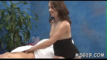 russ vixens meyers Foxy tied up honey drinking a glass of urine
