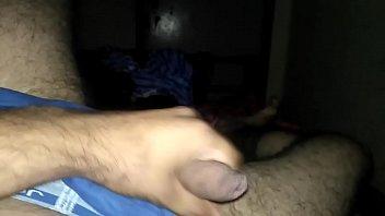 sahu cg kiran Horny dude fucks hard gays ass hungry for cock