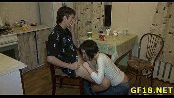 kiss rai scene lip aishwarya Sex undet 15years girl