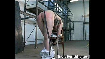 humiliated granny slave brutal bondage bdsm Kritina rose russian femdom