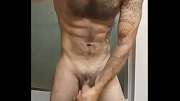 long lesbin mallu video Madly fuking video