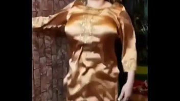 ravenna actress bollywood tandon Wife threesome big cock
