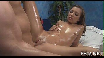 wwwcom six gril Busty blonde milf lap sex jp spl