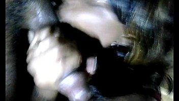 rai lip aishwarya kiss scene Violadas ao extremo volume 1