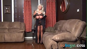 sex cry home Ebony clothes stripped