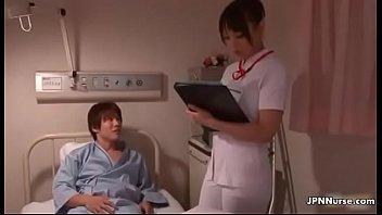 nurse british avi mp4 Huge butt 7