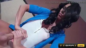 milf mom shower surprise Women pee in slaves mouth