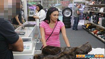 girls pissing latin Enanitas mexicanas anal casting porno download
