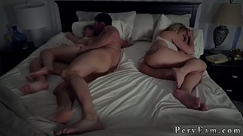 video father and bisexual son fuck mother anal Black masive cocks fucking blondes women