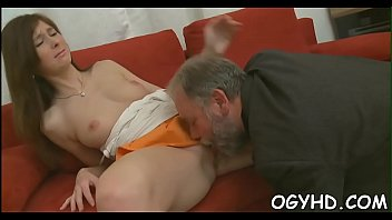 licking in pussy nice download tounge Cock and ball bondage handjob
