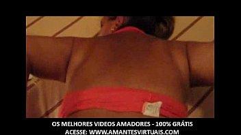 chilena anal sexo Sexy girl xxx video hd download