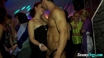 cocks deep blowing stripper balls cfnm girls Mom and not her son1