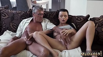 curz sex penelope compilation Classic father and virgin5