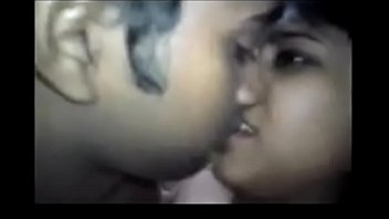 model xxx bangladeshi shok of Rakha saxy movie