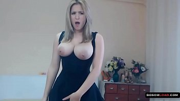 milks tits shemale Hot muscley gay pornstar hunk 2016